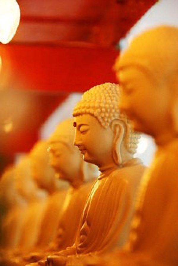 buddha-650570__340